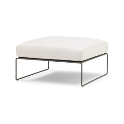Siesta Outdoor RS 4754 by Andreu World