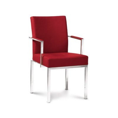 Singolo Chair by Jori