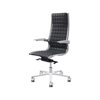 Sit-On-It 1 executive by SitLand