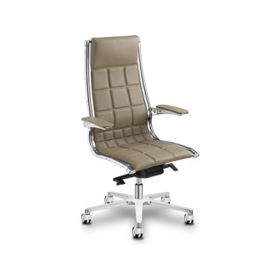 Sit-On-It 2 executive by SitLand