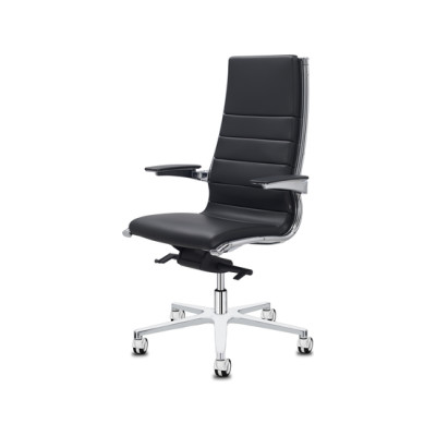 Sit.It Classic executive by SitLand