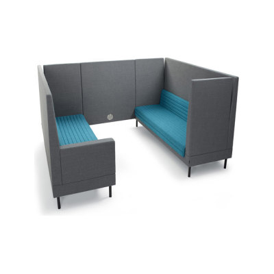 Smallroom select by OFFECCT