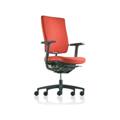 sonatec swivel chair by fröscher