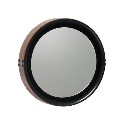Sophie Mirror Small by Mater