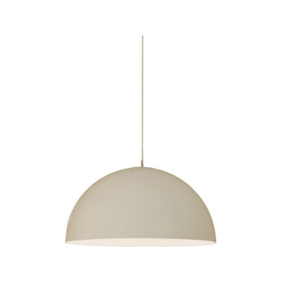 Sphere small by Eden Design
