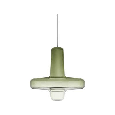 Spin Light   Large by LASVIT