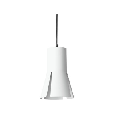 Split 17P white by Bsweden