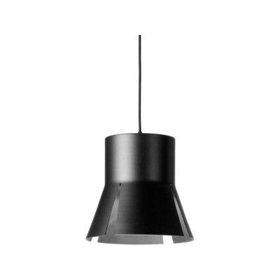 Split 29P black by Bsweden