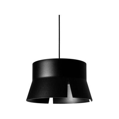 Split 40P black by Bsweden