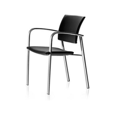 SQ Chair by ENEA