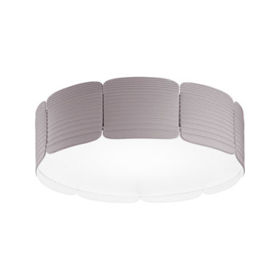Stampa 800 ceiling by ZERO