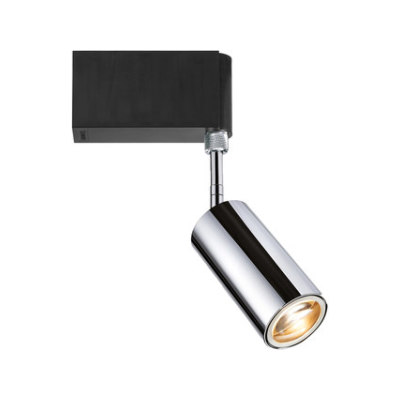Star Spot LED DLR by BRUCK