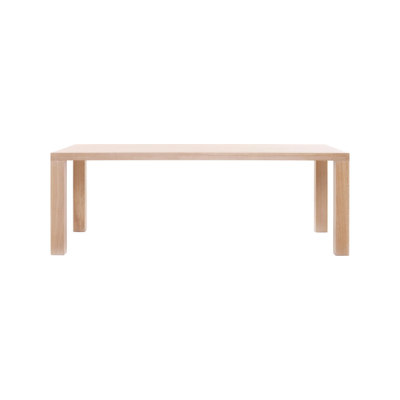 Stato | table by more