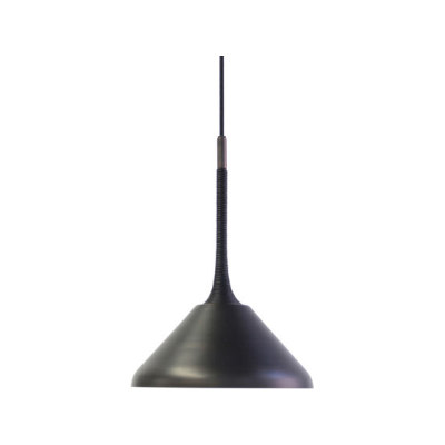 Stem Shade Pendant by PELLE