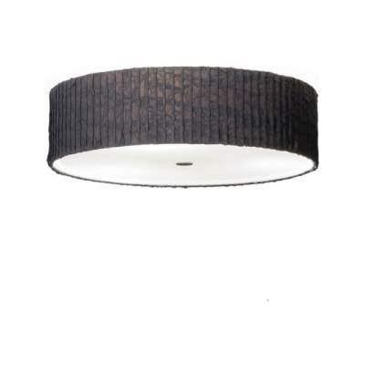 STEN Cloud | Ceiling lamp by Domus