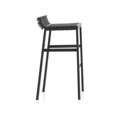 Steps_chair by LAGO