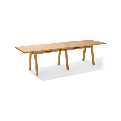 Stijl table by Lampert