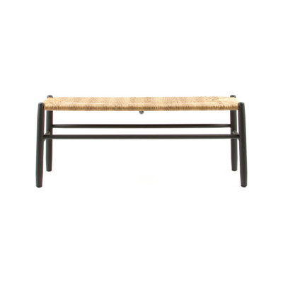 Stipa 9082 Bench by Maiori Design
