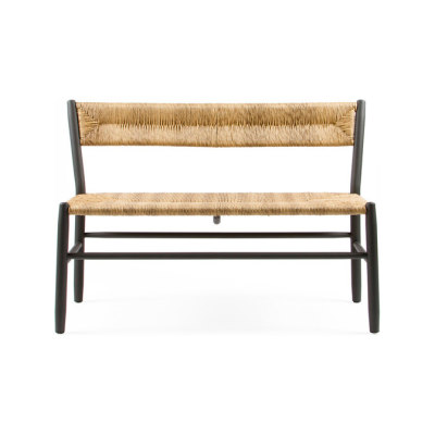 Stipa 9086 Bench by Maiori Design