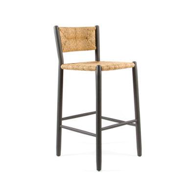 Stipa 9092 Highchair by Maiori Design