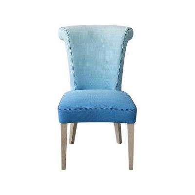 Stitch Alto Chair by Designers Guild