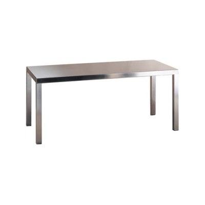 Stratus Dining Table by Christine Kröncke