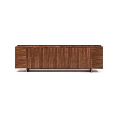 Stripe Sideboard by Bross