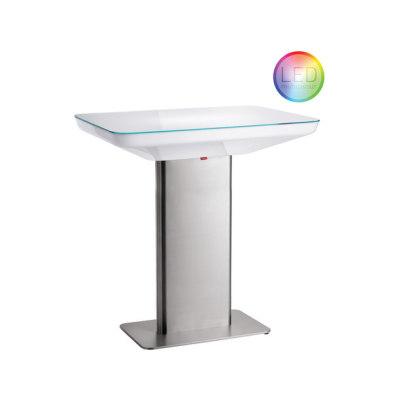 Studio 105 LED Pro Accu by Moree