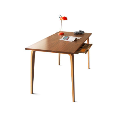 Studio Desk by Cherner