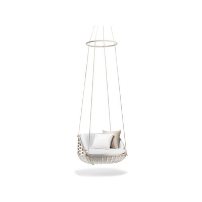 Swingrest SwingMe by DEDON