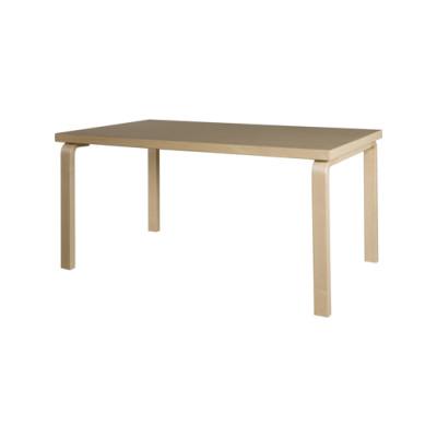 Table 82A by Artek