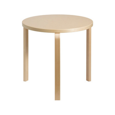 Table 90B by Artek