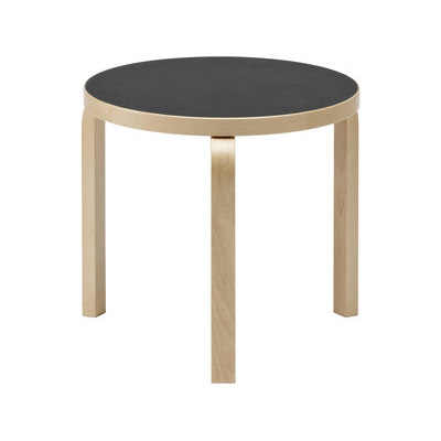 Table 90D by Artek