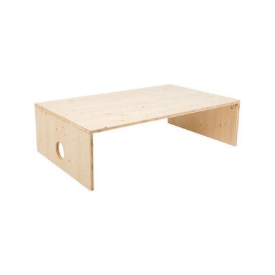 Table S DBV-501-FD-01-01 by De Breuyn