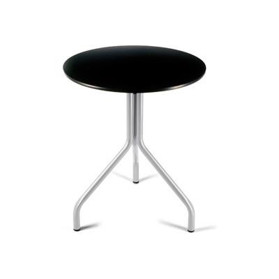 Talk Outdoor table by ENEA