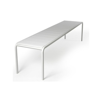 Tandem Dining Table Extension Leaf by EGO Paris