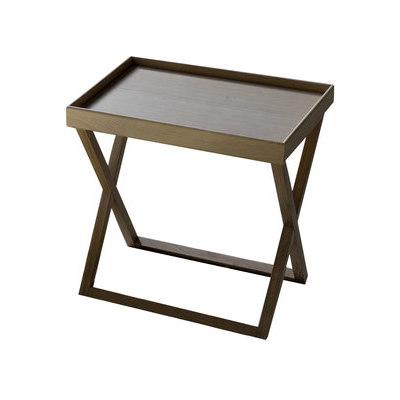 Tavolini 9500 - 30 | Table by Vibieffe