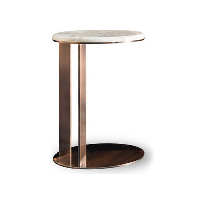 Tavolini 9500 - 7 | Table by Vibieffe