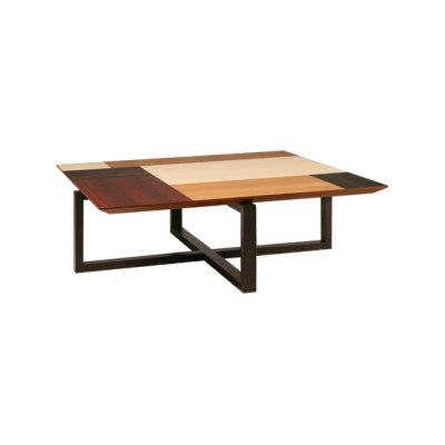 Tavolino Patchwork 560