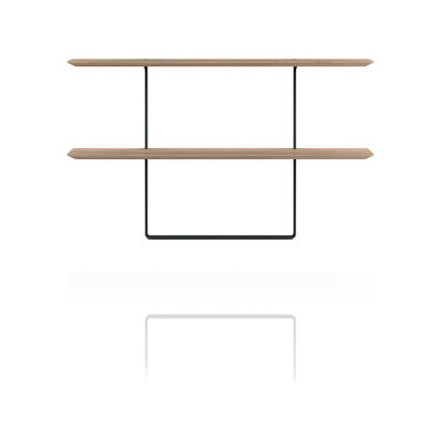 Team Wall shelf by Expormim