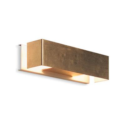 Tegel Standard/Classic by Mawa Design