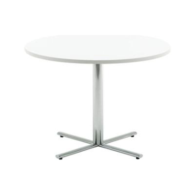 Tempest café table by HOWE