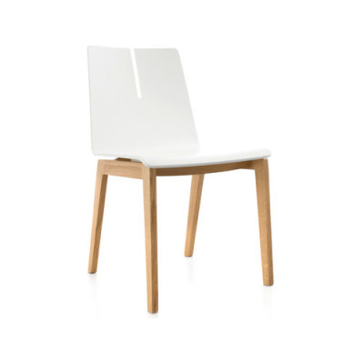 Tension chair by Conmoto