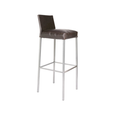 Texas Bar stool by KFF