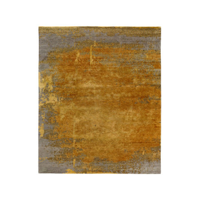 Texture - Shallow golden age by REUBER HENNING
