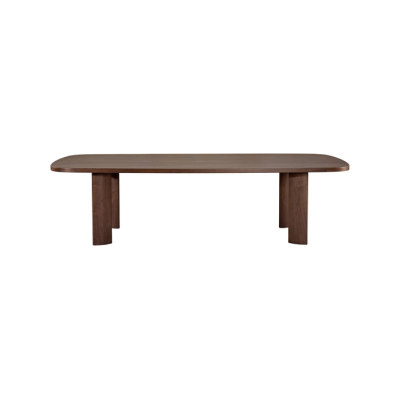 Thelma table by Frag