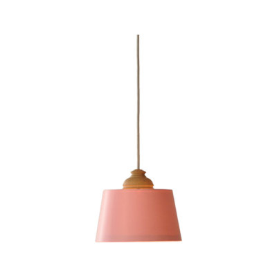 THILDA | Pendant lamp size 1 by Domus