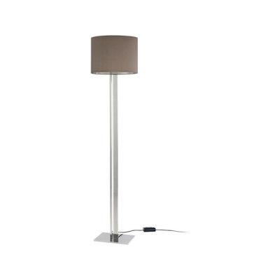 Titus Floor Lamp by Christine Kröncke