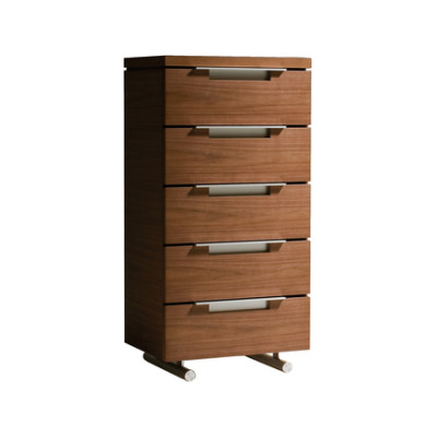 Tosai chest drawer by Conde House Europe