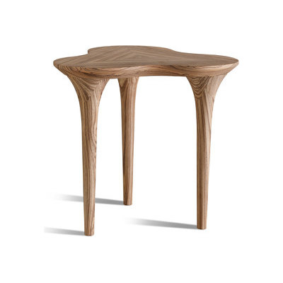 Trifoglio Small Table